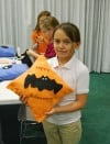Crete Library hosts Halloween fun for the ghouls