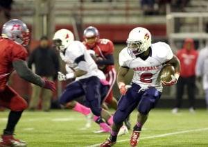 Carter carries Cardinals to huge win