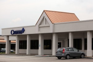 New bank entering NWI market through acquisition