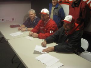 Schererville Baseball League ousts president, conducts internal investigation