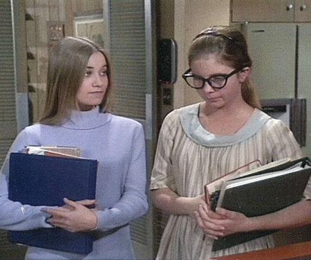 Brady Bunch And Child Star Actress Debi Storm Has No