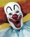 OFFBEAT: Bozo the Clown honored with new book; signing at Borders