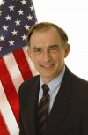 Congressman Peter J. Visclosky