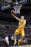 Valparaiso's Will Bogan