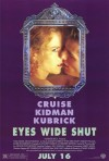 &quot;Eyes Wide Shut&quot;