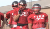Friday Night Insight: Lake Central-Portage