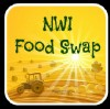 Food swap set on Cinco de Mayo