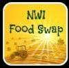 NWI Food Swap