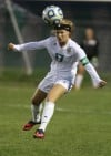 Valparaiso junior Withrow is Times Indiana Girls Soccer Player of the Year
