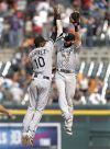 Tigers make big trade, White Sox win game 7-4