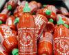 Ruling on hot sauce factory raises job worries
