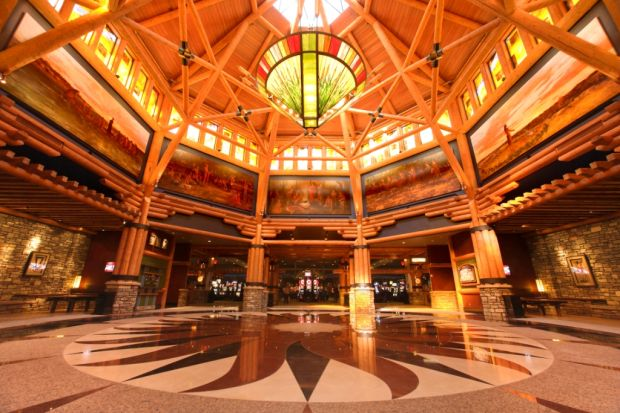 Mi four winds casino archive casino entry mississippi mt tb this trackback trackback url