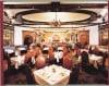 Historic Dining