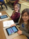 Living in a Digital World: Technology transforms how students learn