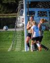 BEECHER H.S. Soccer.jpg