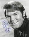 OFFBEAT: Glen Campbell's 'Goodbye Tour' at the beautiful Ravinia space Thursday
