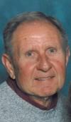 James Mannel