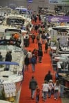 Chicago Boat & RV Show drops anchor at McCormick Place