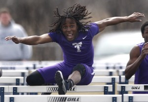 Gallery: Stagg High School Track Invitational