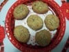 FROM the FARM: Plenty of readership cookie recipes to share from near and far