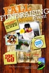 Fundraiser