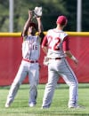 Prep baseball, Andrean at Munster