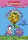 """Chrysanthemum...and More Whimsical Stories"" by Storybook Treasures"