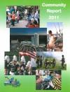 Community Report 2011