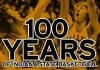 100 Indiana Basketball Tournaments
