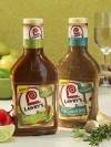 Lawry's New Marinades