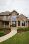 Builder's Focus Discover What's New in Northwest Indiana