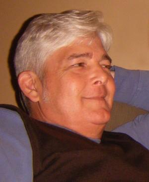 Veteran Times correspondent Steve Zabroski dies