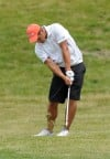 IHSAA Golf Finals8.jpg