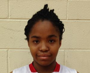 Scouting the 2013-14 Calumet Warriors girls basketball team