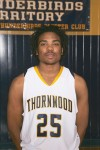 2011-12 Times Illinois All-Area Boys Basketball Team