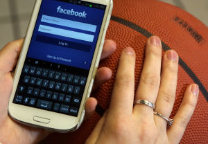 Social media a growing concern in high school athletics