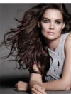 ALTERNA HAIRCARE KATIE HOLMES