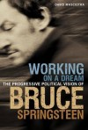 OFFBEAT: Local author event in Valpo Saturday includes Bruce Springsteen author
