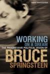OFFBEAT: Local author event in Valpo Saturday includes Bruce Springsteen author