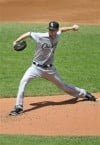 Sale, White Sox roughed up again