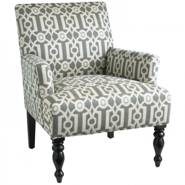 Pdf Chair Patterns Plans Free