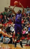 Merrillville grad Talley commits to Old Dominion for men's basketball