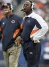 AL HAMNIK: Bears treading water but for how long?