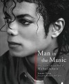MJ book focuses on the music