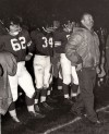 Legendary EC Roosevelt coach Chet Lukawski inspired many athletes
