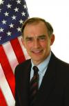 Pete Visclosky