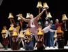 OFFBEAT: 'A Christmas Story, The Musical!' a fun and nostalgic instant stage classic