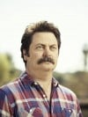 NickOfferman_EmilyShur.jpg