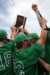 Portage and Valparaiso battle for sectional championship