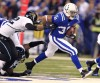 Colts ground Jaguars' title hopes with 34-24 win